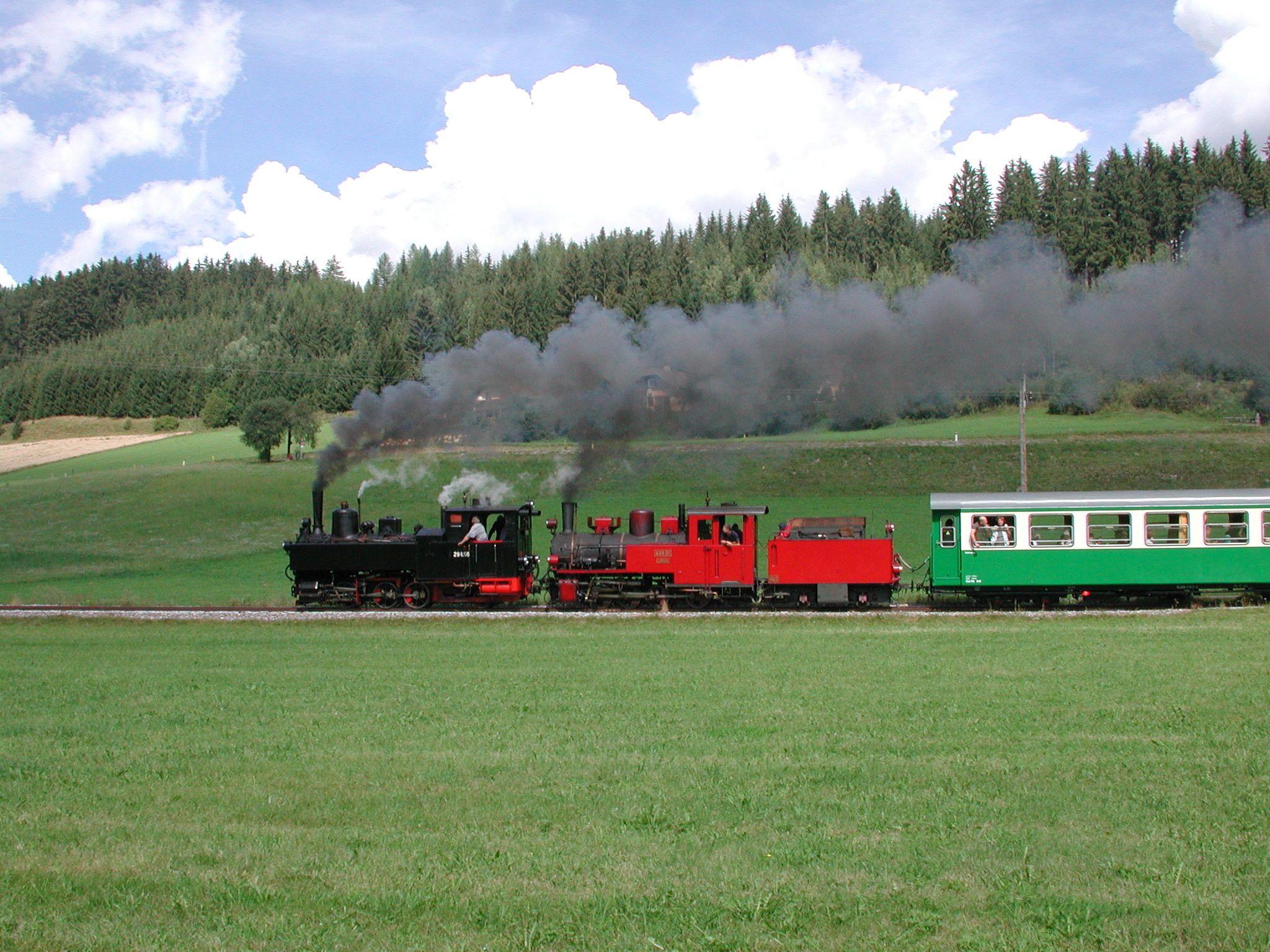 taurachbahn_foto-tvb-st-andr_33300640546