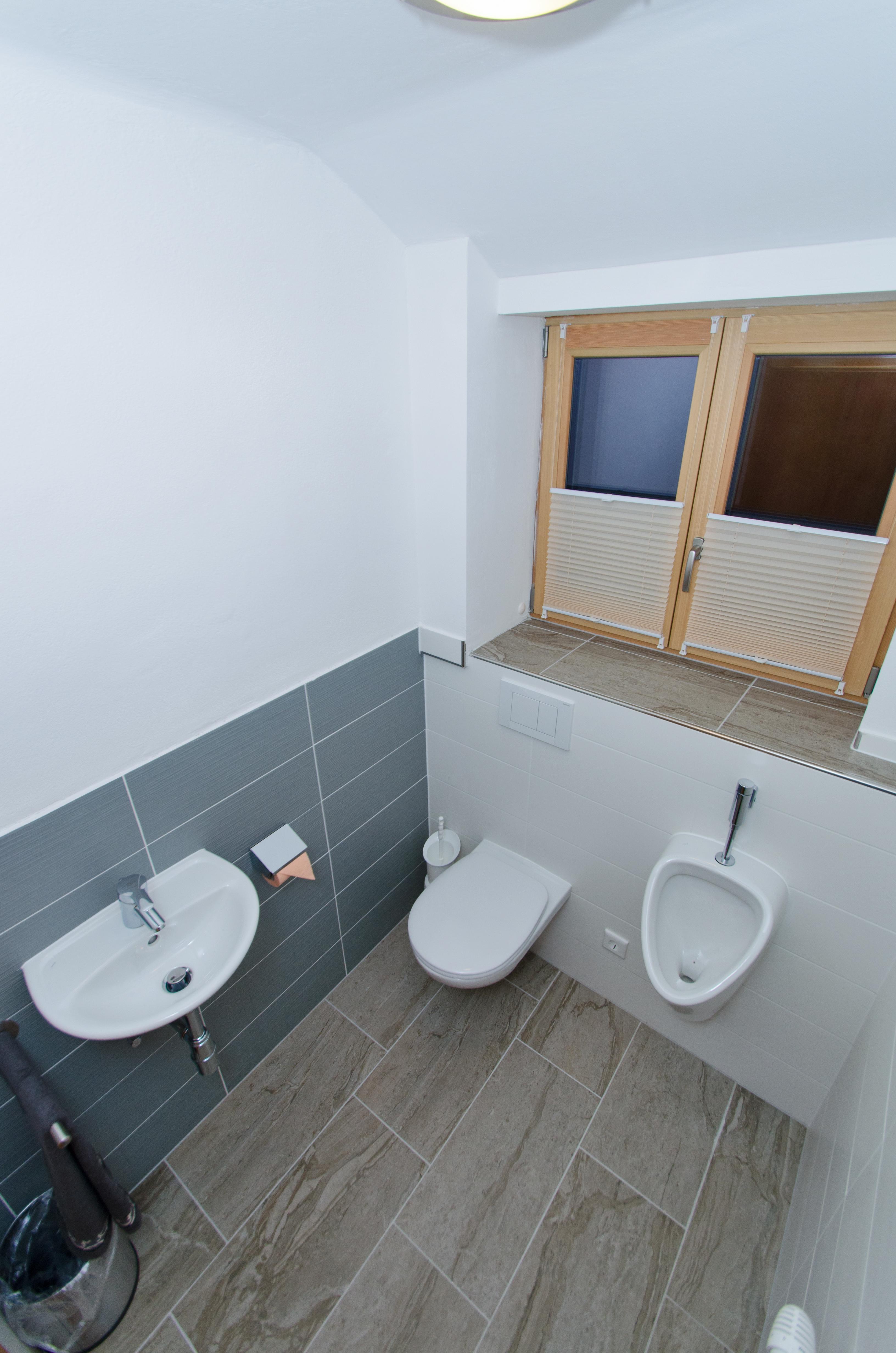 Wohnung2_WC