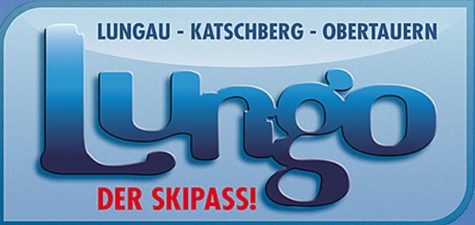 Skipasspreise & Winterangebote 2020/2021
