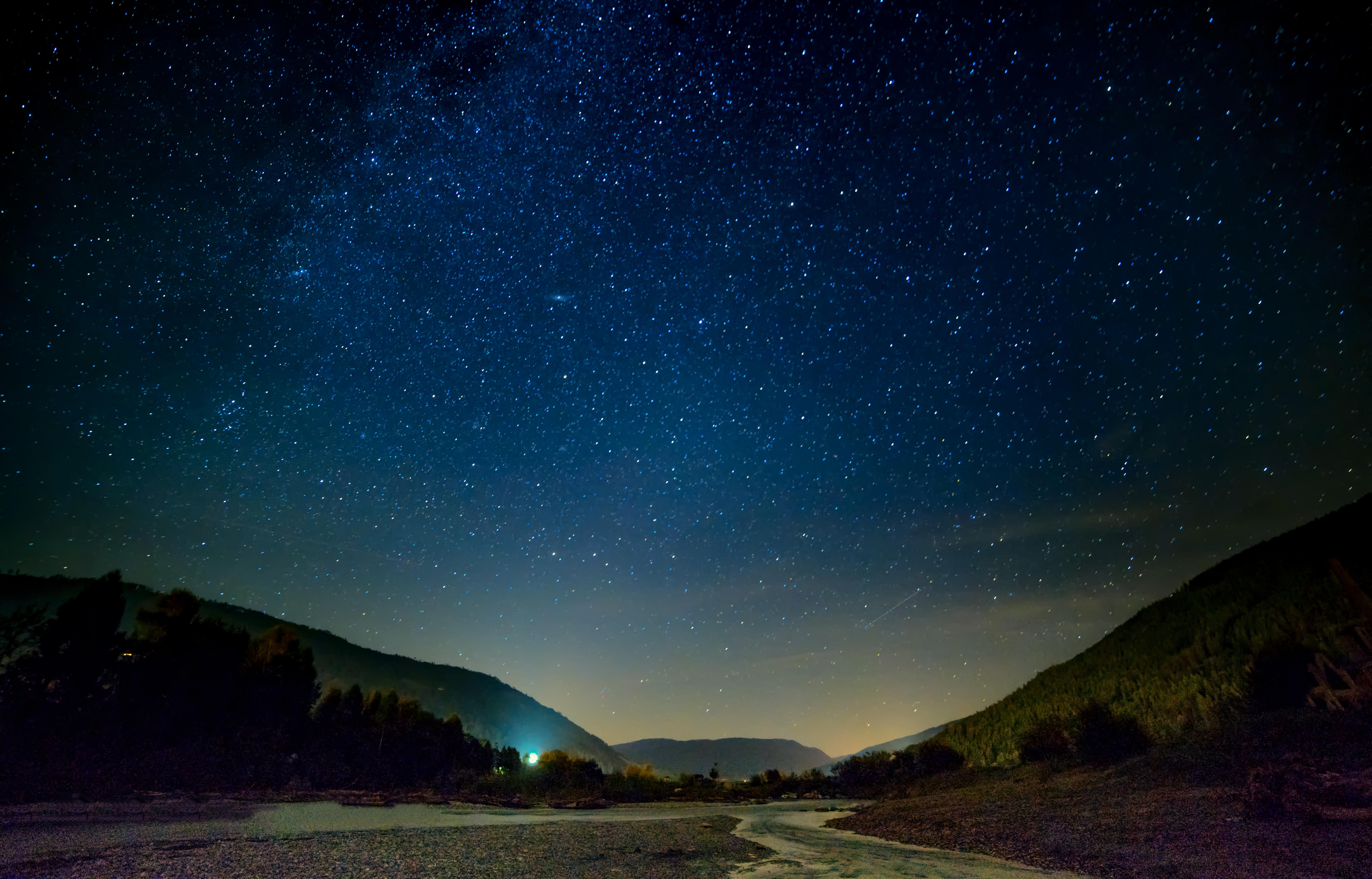 sternenhimmel_bildnachweis-ferienregion-