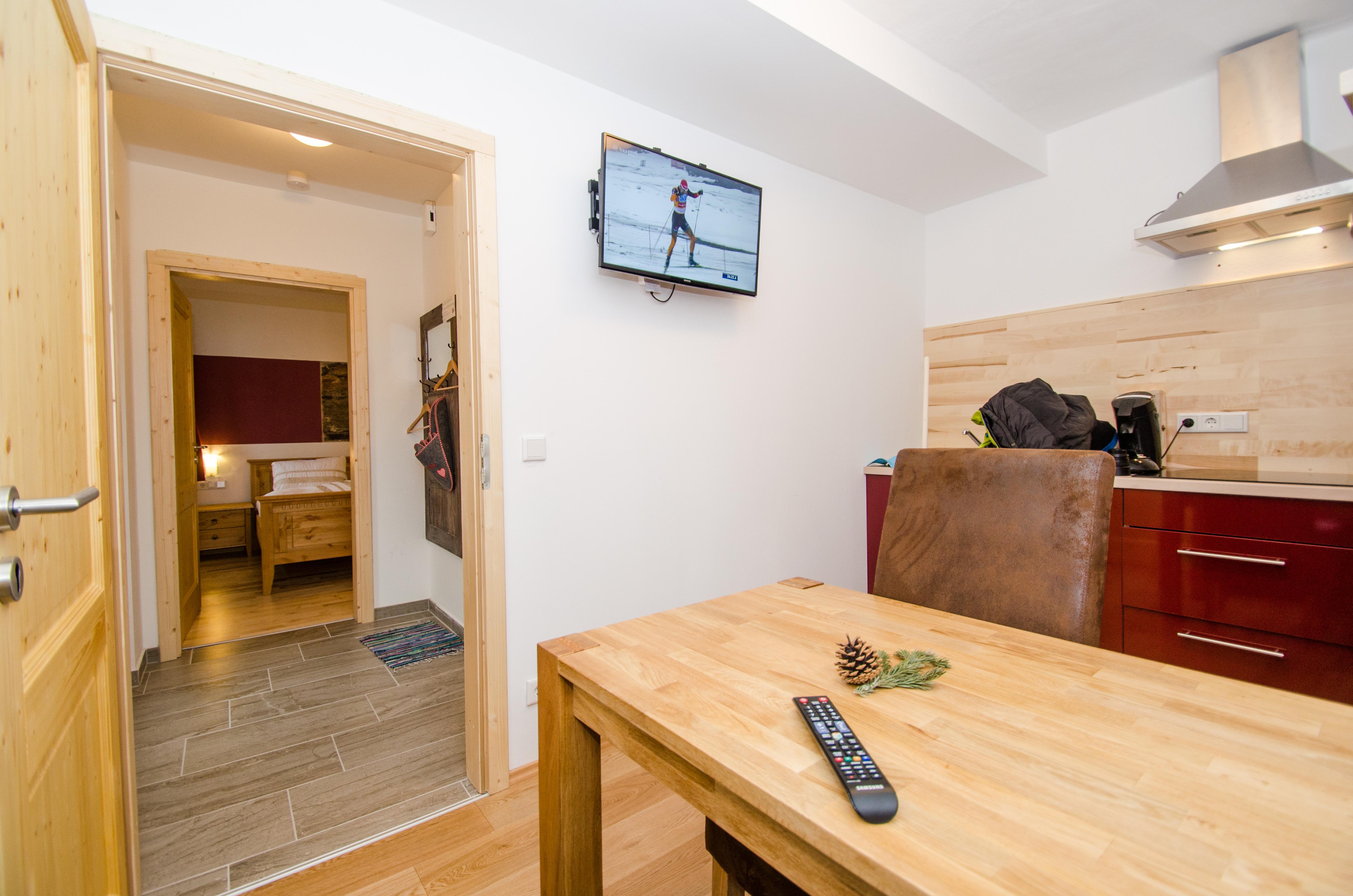 Wohnung3_Küche2