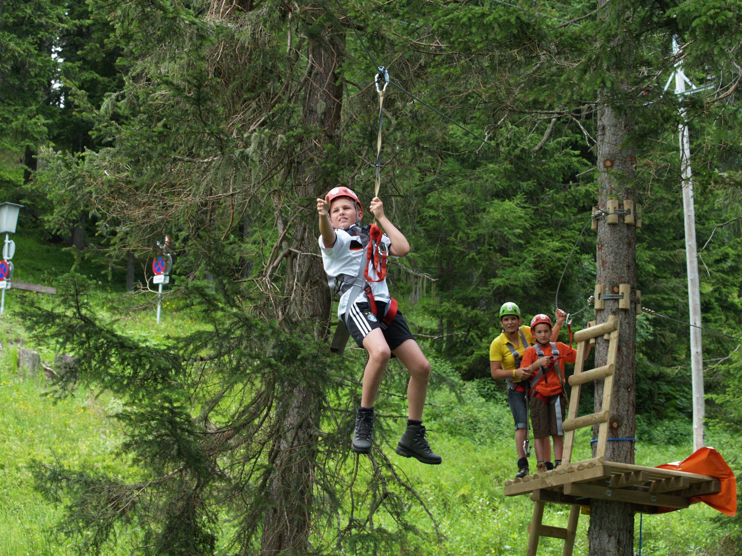 adventurepark-katschberg_tvb-st-michael_