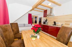Wohnung2_Küche3