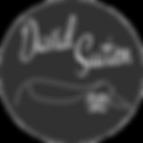Logo%25252520David%25252520Suiten%252525