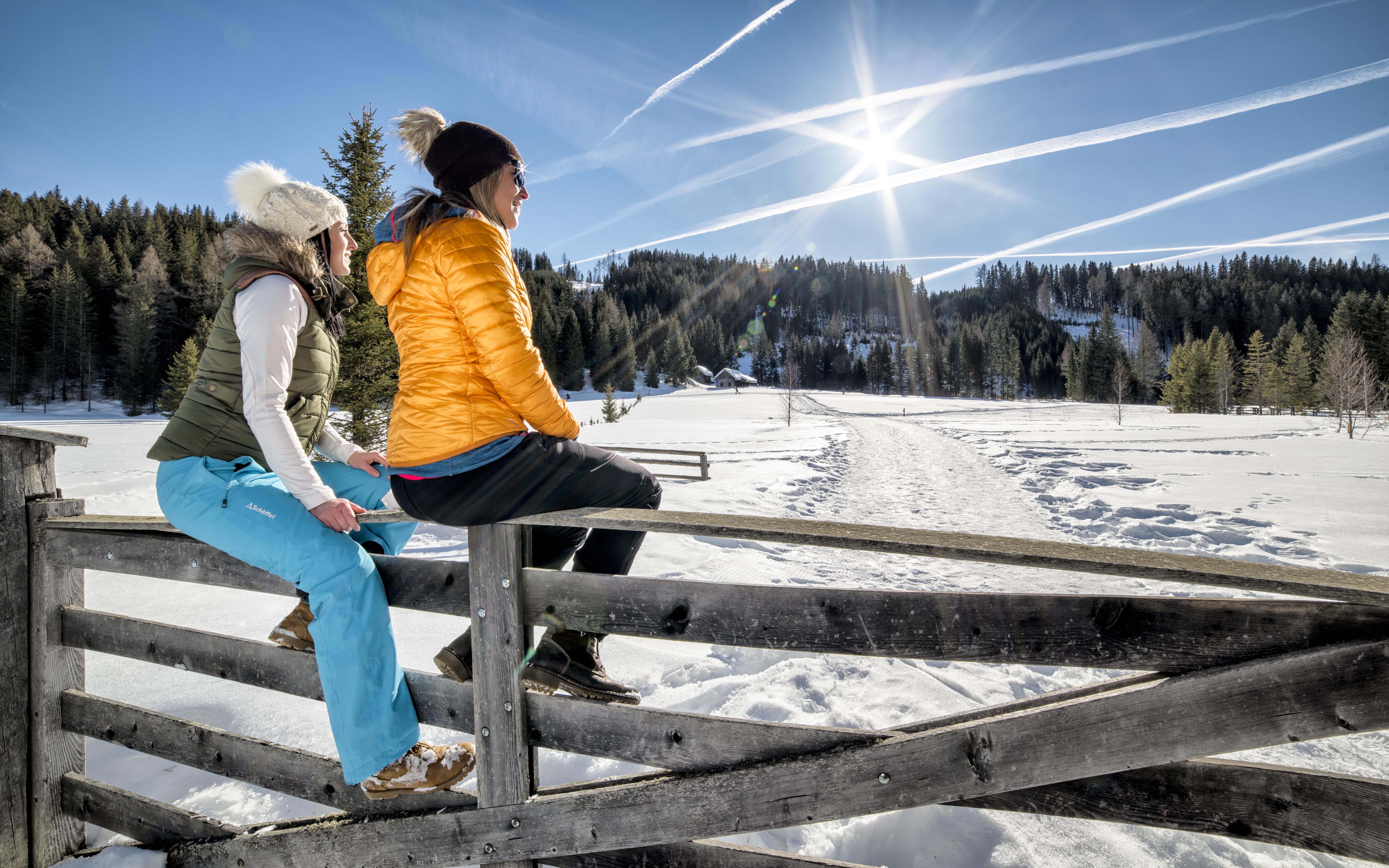 winterwandern_bildnachweis-ferienregion-