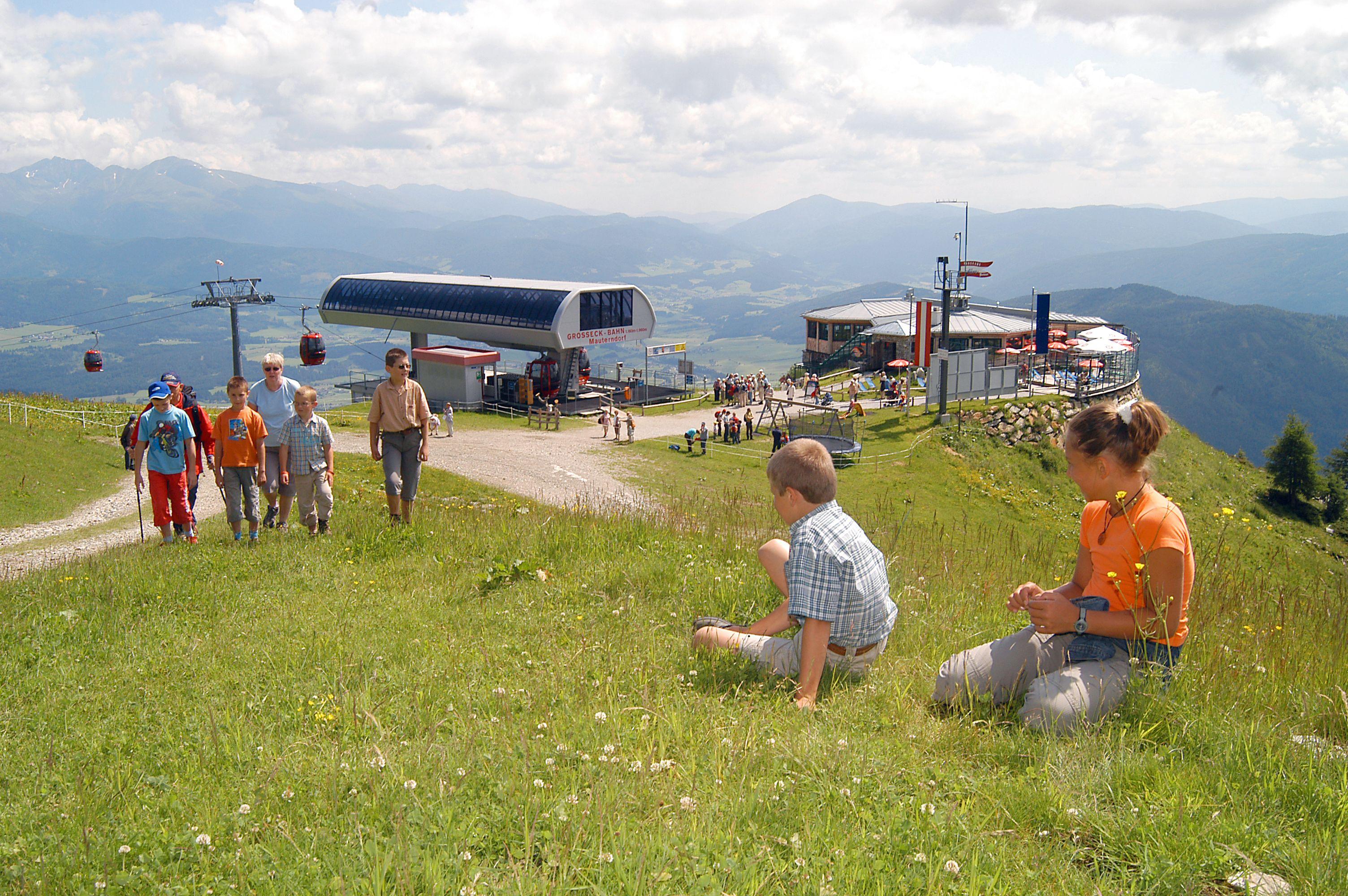 bildnachweis_bergbahnen-lungau_330685503