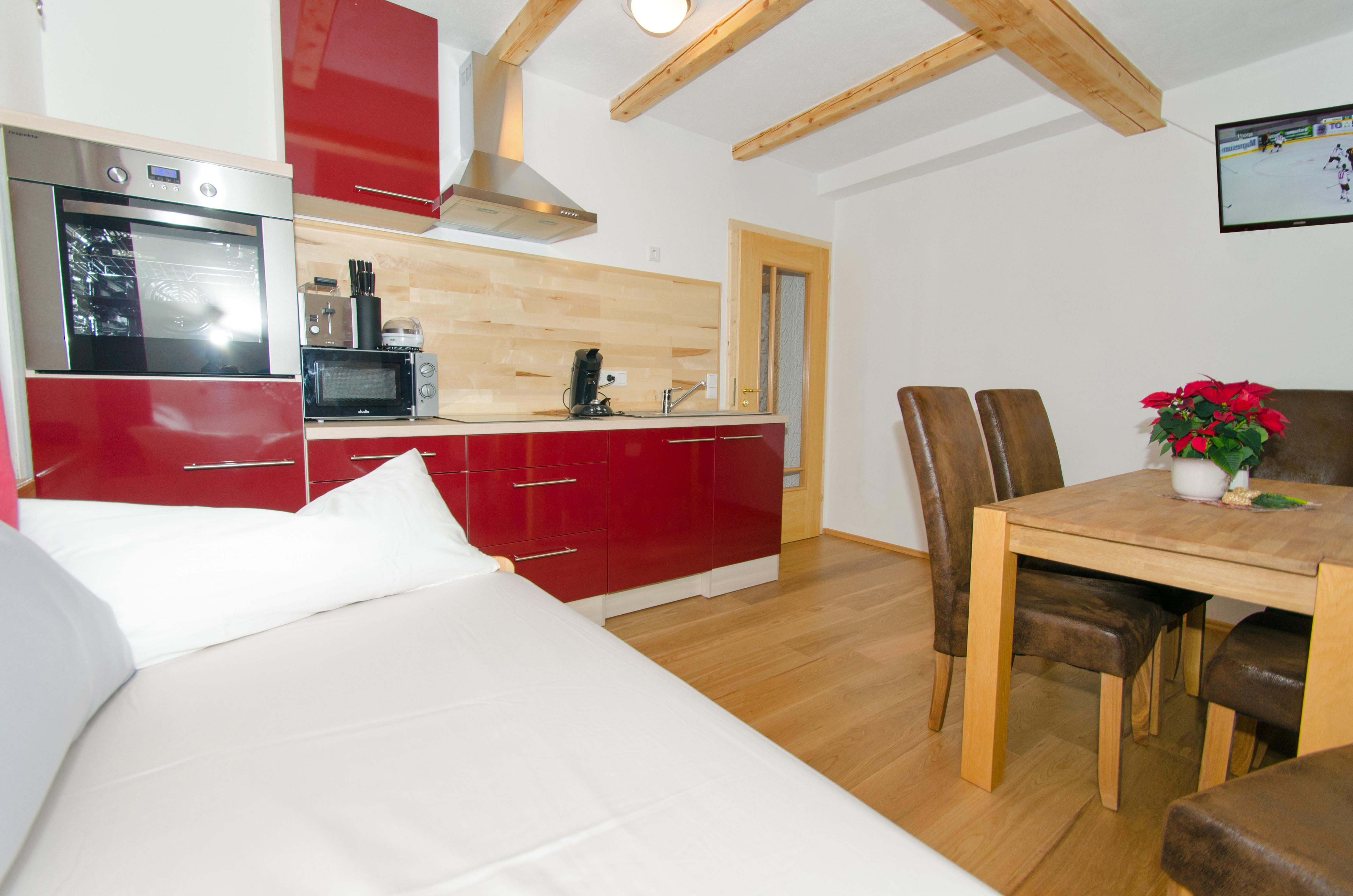 Wohnung2_Küche2