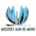 Logo Weespers aan de wand