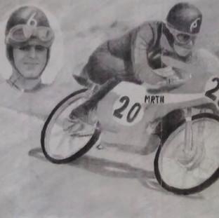 Paul Schurink