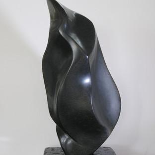 Yvonne Leeman