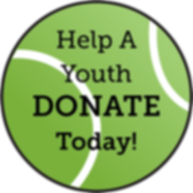 15-LOVE TennisBall- DONATE.png