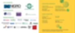 FLM invite 2019_Webpage_Sponsors.png