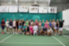 Tennis Round Robin 2019-1.jpg