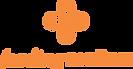 Feeding-Matters-Logo-PNG.png