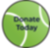 15-LOVE TennisBall-donatetoday.png
