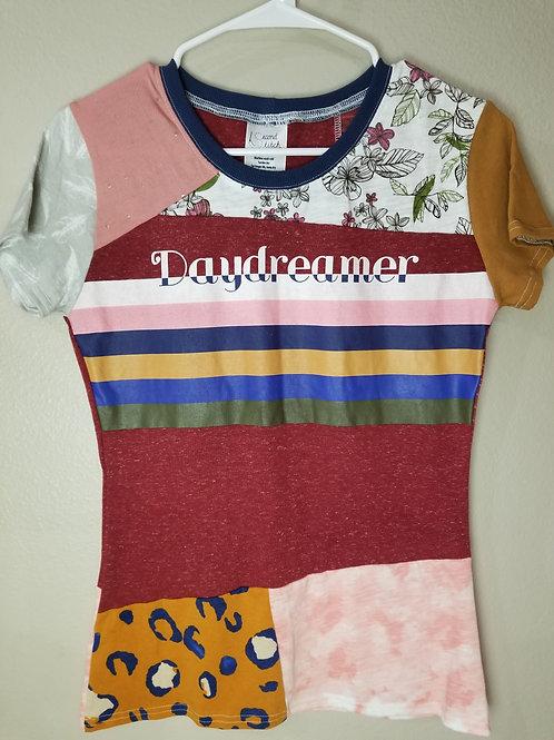 Daydreamer Shirt