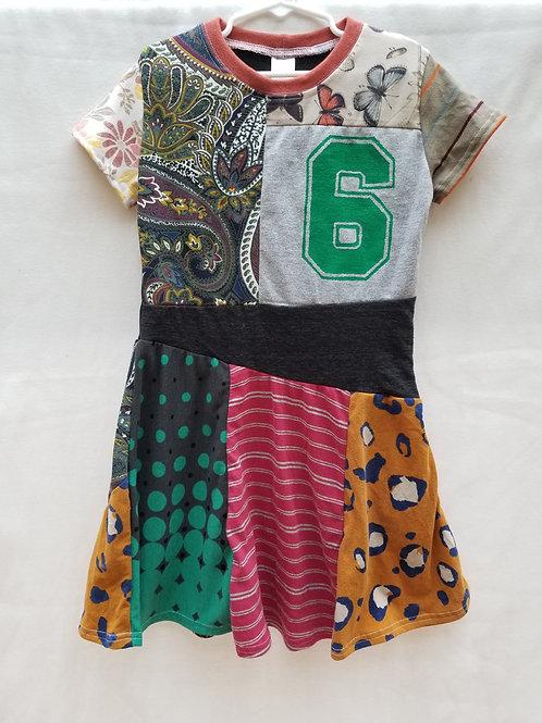 Six Dress