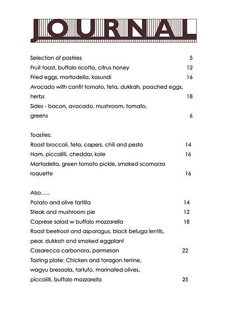 Journal menu .jpg