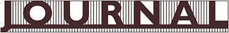 Journal logo.jpg