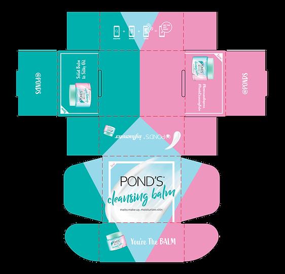 Ponds 6x5x3 2-01.png