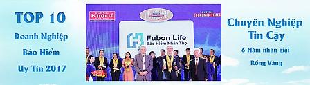 5_8_1_Homepage_banner4-Fubon_Life_VN_Awa