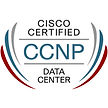 ccnp_datacenter_large.jpg