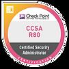 cert_CCSAR80_certsecadmin.png