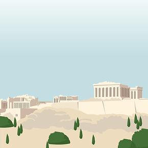Greece Illustration.png