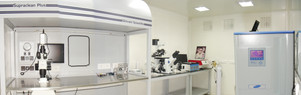 IVF Lab-2.jpg