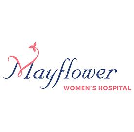 Mayflower Logo Square.png