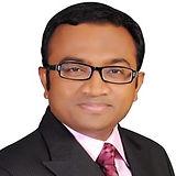 Dr. Jayesh Amin - WINAhm.jpg