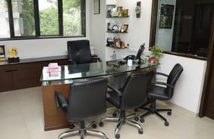 Ahmedabad - Navrangpura