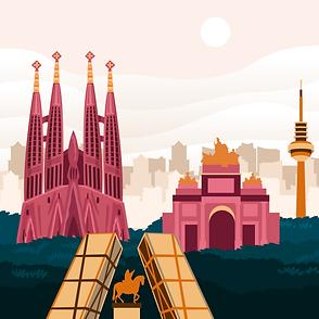 Spain Illustration.png