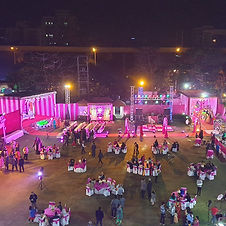 Wedding places in greater noida