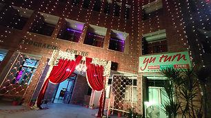 Wedding Venue in Greater Noida
