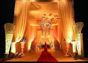 Wedding venue in noida