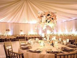 wedding-venue-ideas-on-a-budget-wedding-