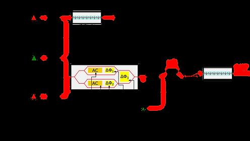 schema block v4.png