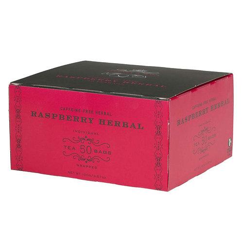 HARNEY&SONS Raspberry