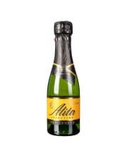 """Putojantis vynas """"Alita Selection Brut Cuvee"""" (200 ml)"""