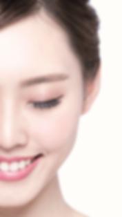 Beautiful Skin Care Woman Face_edited.jp