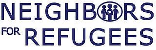 nfr logo (1) copy 2.jpg