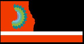 EL Logo 1 - women learning together.png