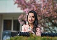 Asma Rahimyar Photo 1.jpg