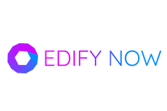 Edify Now New Logo.png