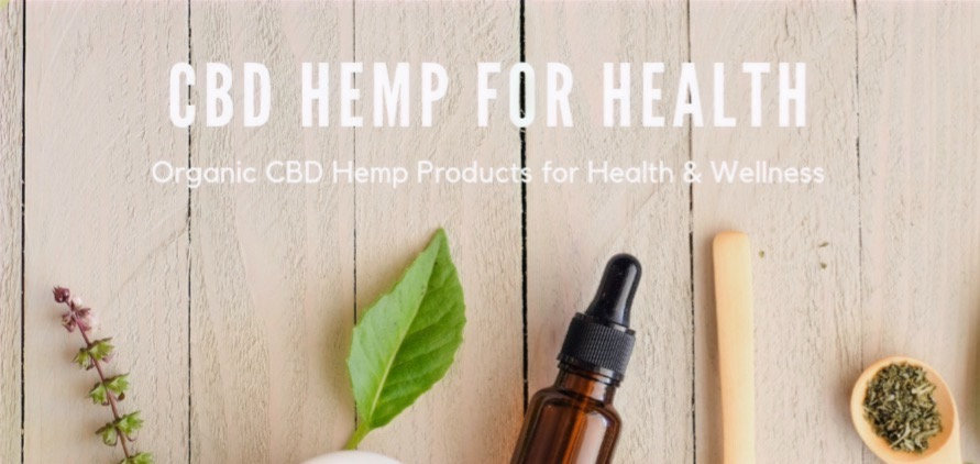 CBD%25252520HEMP%25252520FOR%25252520HEA