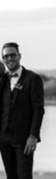 Mariage%20des%20Chats%20-%201586_edited.