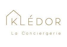 Kledor-logo-or-fond-blanc.jpg