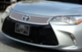 Toyota-Camry-2015-FineMeshGrille-Chrome_360px.jpg