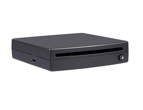 USB CD player ver 1.0 (1).jpg